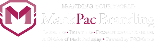 Mack Packaging